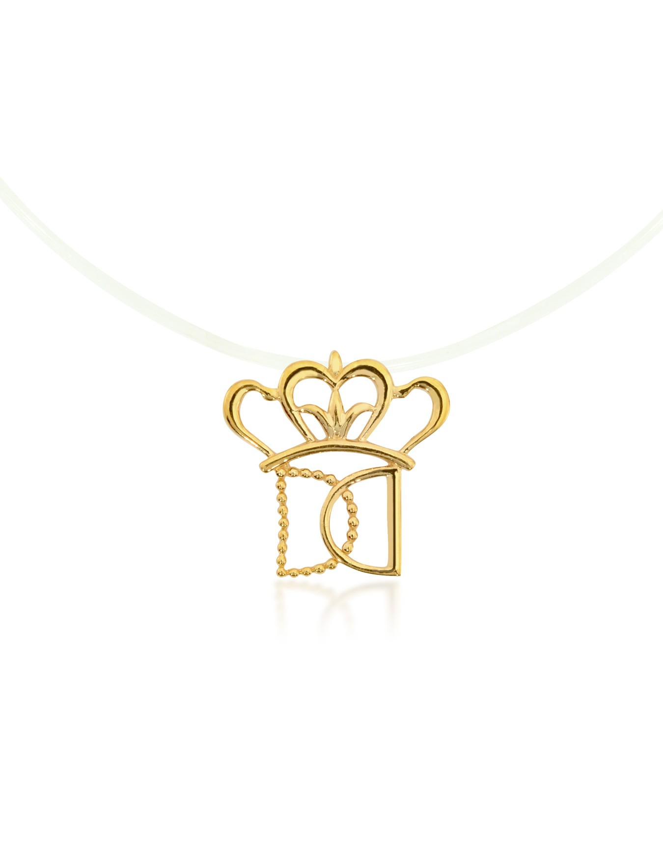 שרשרת DD Necklace